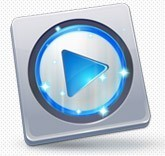 Mac Blu-ray Player software plays HD movies on your Mac | From the Apple Orchard | Scoop.it