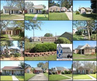 Lakepark Garden Homes Baton Rouge Be Careful of Pricing | Baton Rouge Real Estate News | Scoop.it