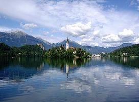 Ski Resorts and Snowboarding Destinations in Slovenia | Ski and Snowboarding Resorts | Scoop.it