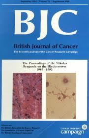 British Journal of Cancer: Estimating the asbestos-related lung cancer burden from mesothelioma mortality | Asbestos and Mesothelioma News | Scoop.it