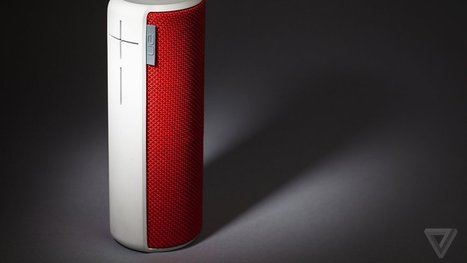 The best portable Bluetooth speaker you can buy | PUHELINVAIHDE | Scoop.it