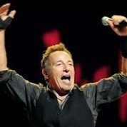 Bruce Springsteen Officially Joining American Academy Of Arts And Sciences -The Hawk | Bruce Springsteen | Scoop.it