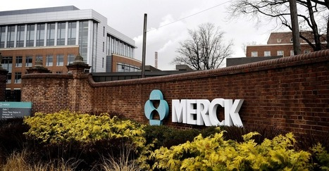 Organovo & Merck Enter Multi-year Research Partnership for 3D Printed Human Tissue   Invest in 3D Printing   Scoop.it