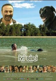 İyi Biri izle 2014 - Hdfullfilmizlesene1.org   Güncel HD Full Filmler   Scoop.it