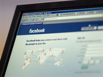 Want a job? Give up Facebook - CBS News | Facebook: What to Keep and What to Delete | Scoop.it