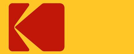 Productions on Kodak Film Set the Gold Standard | Mad Cornish Projectionist News | Scoop.it