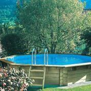 Piscine hors sol en bois : pourquoi séduisent-elles toujours autant ? | Tout pour la piscine | Scoop.it