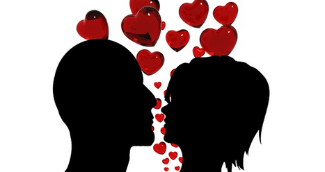 10 Top Secret Dating Tips | Interesting Reads on Relationships | Scoop.it