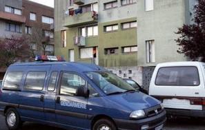 Violence des villes, casses des champs - LaDépêche.fr | securite castres | Scoop.it