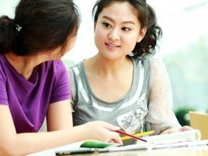 IBPS exam: What to do after getting your score - Indian Colleges | IBPS Banking | Scoop.it