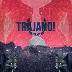 Trajano! viaja hasta Cracovia - LaCarne Magazine | TRAJANO! | Scoop.it