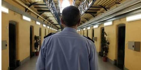 Osons le débat sur le rôle de la prison | Prison: La réhabilitation par l'Education et la Culture | Scoop.it