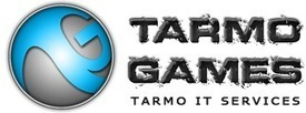 Casino Games - Free Card Games - Play Your Game on Tarmogames.com   Casino Games   Scoop.it