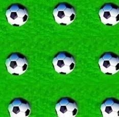 Calcio, Serie A 2 febbraio 2014: Atalanta - Napoli, previsioni ... - The Blasting News | calcio | Scoop.it