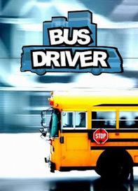 لعبة سائق الباص Bus Driver | تحميل العاب مجانية | kadergtu | Scoop.it