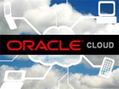 Cloud computing : entente entre Oracle et Samsung sur la mobilité | Personal Cloud | Scoop.it