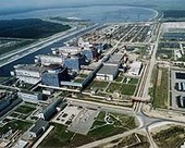 Russia agrees to build at least two more nuclear plants: Iran | Sustain Our Earth | Scoop.it