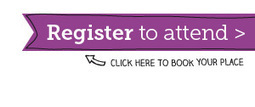 Bett Show 2013 | A New Society, a new education! | Scoop.it