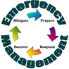 Emergency Management and Preparedness