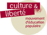 Soirée-Débat : La démocratie mythe ou réalité ?   Projets citoyens   partage&collaboratif   Scoop.it
