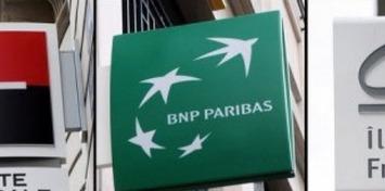 """Crise : les banques sont-elles responsables ?   Argent et Economie """"AutreMent""""   Scoop.it"""