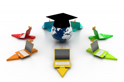 Can Online Education Replace College? | Distance and Virtual Learning | Scoop.it