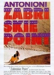 géographie urbaine | La Géothèque Zabriskie Point : la périurbanisation à Los Angeles en 1970 | Géographie : les dernières nouvelles de la toile. | Scoop.it