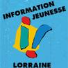 Revue de presse du CRIJ Lorraine et du réseau IJ Lorrain