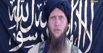 Jundullah declares Bilawal, Musharraf, MQM as main targets – Shia ... | shiakillings | Scoop.it