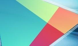Google Play: un milione di app entro giugno. Prima di iOS. | Android News Italia | Scoop.it