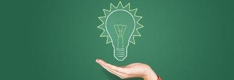 Come scegliere il nome per la tua prossima startup | Catchstaff - La tua idea. Il tuo team | Scoop.it
