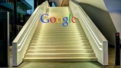 Come Scalare I Risultati Di Google Con Il Tuo Bed & Breakfast | Siamo Al Completo Magazine | Scoop.it