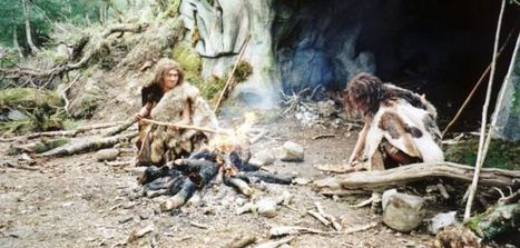 Los neandertales de la zona de Alemania tuvieron máxima población justo antes de extinguirse | Arqueología, Historia Antigua y Medieval - Archeology, Ancient and Medieval History byTerrae Antiqvae | Scoop.it