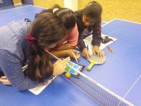 Les apports du numérique : nouvelles intuitions pédagogiques avec la classe inversée.   Numérique & pédagogie   Scoop.it