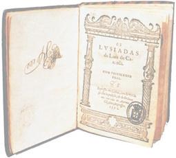 Os Lusíadas - Luís Vaz de Camões | Língua Portuguesa | Scoop.it