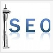PPC Marketing in Seattle | Pay Per Click Services, WA | SEO Seattle | burgeonseoservices | Scoop.it