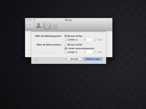 Accélérer la synchronisation de Dropbox | Je, tu, il... nous ! | Scoop.it