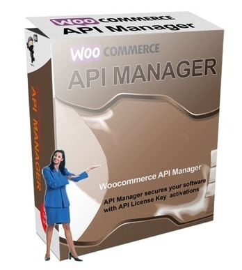 Woo API manager   Woocommerce Extensions   Scoop.it