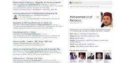 ندوة ب #البرلمان #الأوروبي حول #كتاب #الصحراء #المغربية : ملف #نزاع #مفتعل# – بوابة #الصحراء #fb | Barkinet | Scoop.it