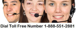 Receive Hotmail Technical Support Services to Fix Your Email Account Issues | Hotmail Password Reset 1-888-551-2881 | Scoop.it