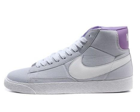 Chaussures Nike Blazer Toile Femme vente pas cher de nombreux types de | Nike Blazer Pas Cher,Chaussures Nike Blazer Femme | Scoop.it
