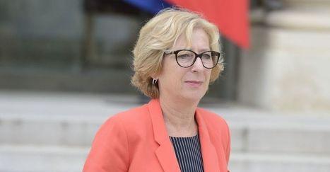 Geneviève Fioraso, la liberté retrouvée après le ministère | Genevieve Fioraso | Scoop.it