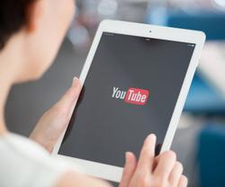 Die Youtube-Strategie von Otto | Social Media Superstar | Scoop.it