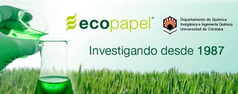 Inicio | Ecodiseño y Sostenibilidad 2, 3 y 4 | Scoop.it
