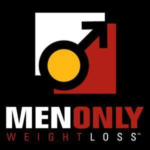 Lose Weight Easily with Our Support | Men Only Weight Loss Houston | Scoop.it