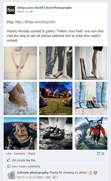 Améliorer votre engagement sur les réseaux sociaux | Le tourisme pour les pros | Scoop.it