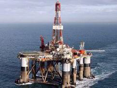 #Argentina #declares #war on #falkland island #oil reserves las malvinas exploration ! | Periodismo de guerra | Scoop.it