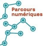 Site : Manuel des pratiques de l'édition numérique - PUM - Collection en libre accès | Le Microbloging en 3.0 ! | Scoop.it