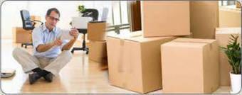 Moving Companies In Columbus | Columbus Moving LLC | Scoop.it