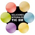 Profes.net | TIC TAC PATXIGU NEWS | Scoop.it